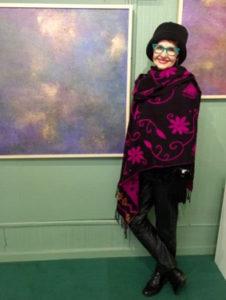 Leigh Rowles--artist-for Aug16 Newsltr