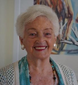 Julia Price - artist