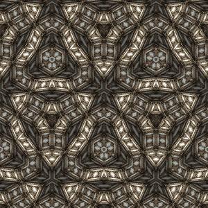 Brace 5 Escher 2