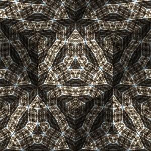 Brace 5 Escher 3